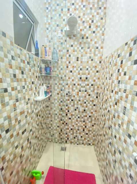 f509a1d4-4e55-43bc-aea1-9dc275 - Excelente casa de dois quartos À venda em Mesquita !!! - SICA20059 - 27