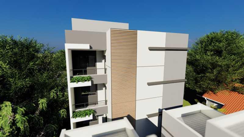 e0a3a894-9000-4aa0-9e71-6cc61d - Apartamento para venda com 2 quartos e Juscelino - Mesquita. - SIAP20087 - 1