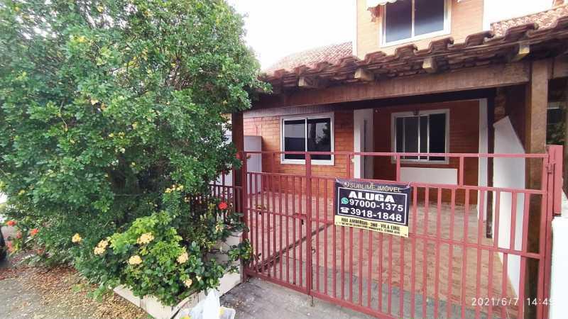 WhatsApp Image 2021-06-07 at 1 - Casa com 3 quartos para venda em Mesquita - Cosmorama - SICN30008 - 1