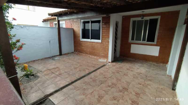 WhatsApp Image 2021-06-07 at 1 - Casa com 3 quartos para venda em Mesquita - Cosmorama - SICN30008 - 4