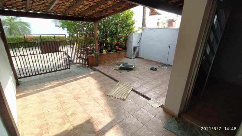 WhatsApp Image 2021-06-07 at 1 - Casa com 3 quartos para venda em Mesquita - Cosmorama - SICN30008 - 15