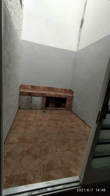 WhatsApp Image 2021-06-07 at 1 - Casa com 3 quartos para venda em Mesquita - Cosmorama - SICN30008 - 17