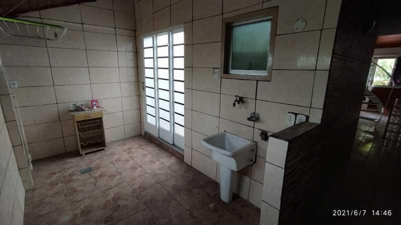 WhatsApp Image 2021-06-07 at 1 - Casa com 3 quartos para venda em Mesquita - Cosmorama - SICN30008 - 14