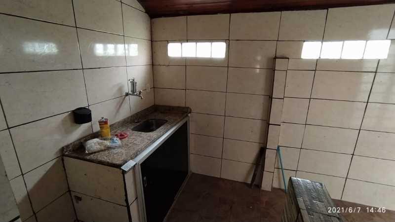 WhatsApp Image 2021-06-07 at 1 - Casa com 3 quartos para venda em Mesquita - Cosmorama - SICN30008 - 16