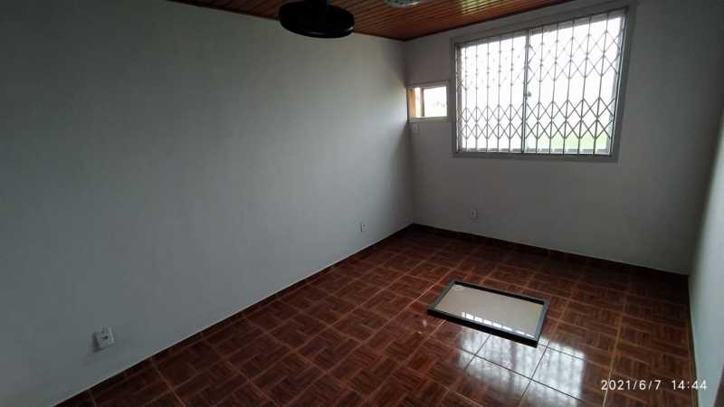 WhatsApp Image 2021-06-07 at 1 - Casa com 3 quartos para venda em Mesquita - Cosmorama - SICN30008 - 7