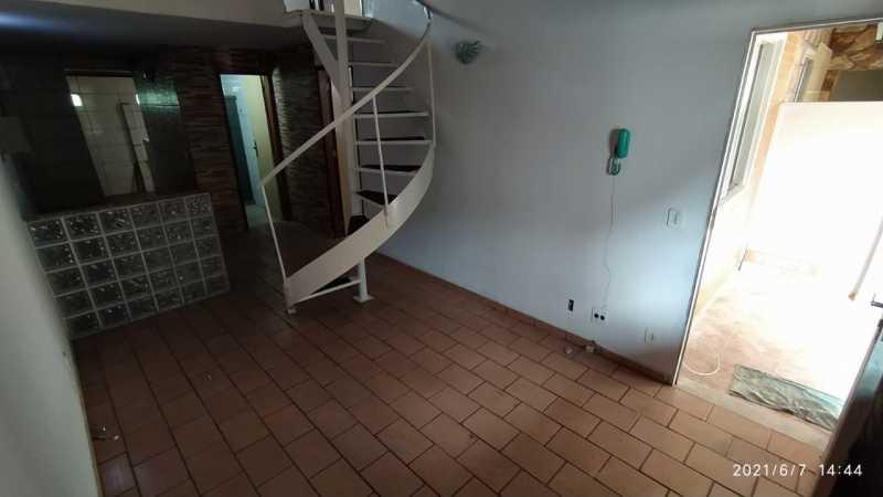 WhatsApp Image 2021-06-07 at 1 - Casa com 3 quartos para venda em Mesquita - Cosmorama - SICN30008 - 10