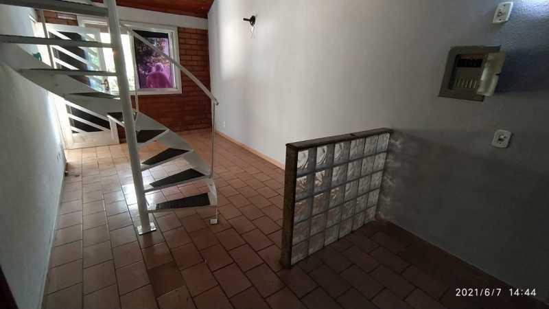 WhatsApp Image 2021-06-07 at 1 - Casa com 3 quartos para venda em Mesquita - Cosmorama - SICN30008 - 9