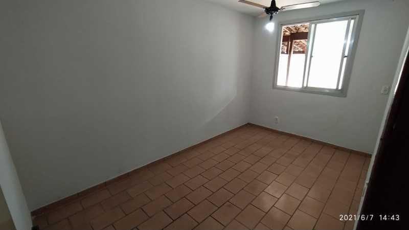 WhatsApp Image 2021-06-07 at 1 - Casa com 3 quartos para venda em Mesquita - Cosmorama - SICN30008 - 6