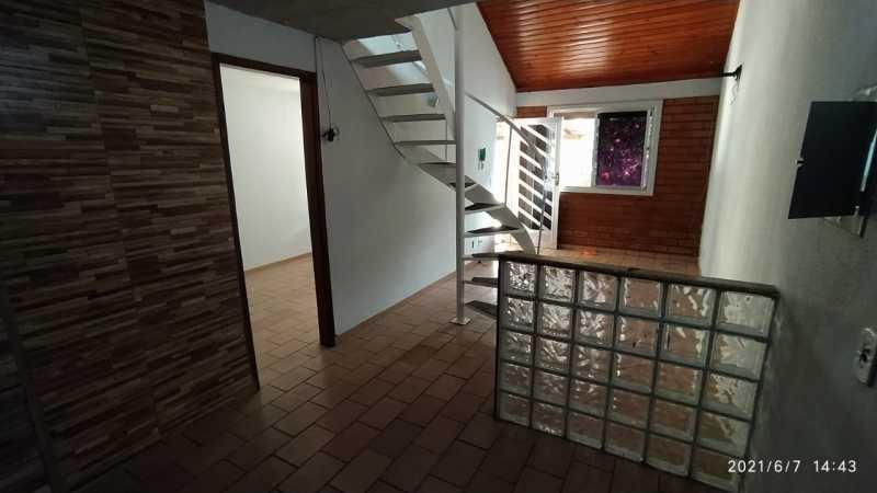 WhatsApp Image 2021-06-07 at 1 - Casa com 3 quartos para venda em Mesquita - Cosmorama - SICN30008 - 8