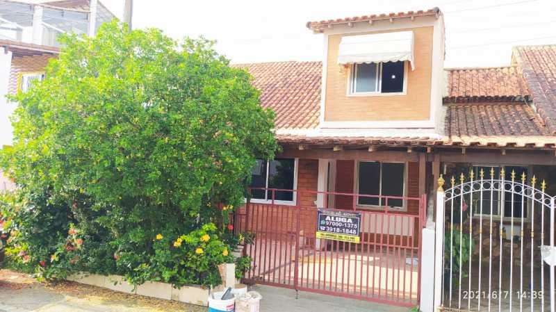 WhatsApp Image 2021-06-07 at 1 - Casa com 3 quartos para venda em Mesquita - Cosmorama - SICN30008 - 3