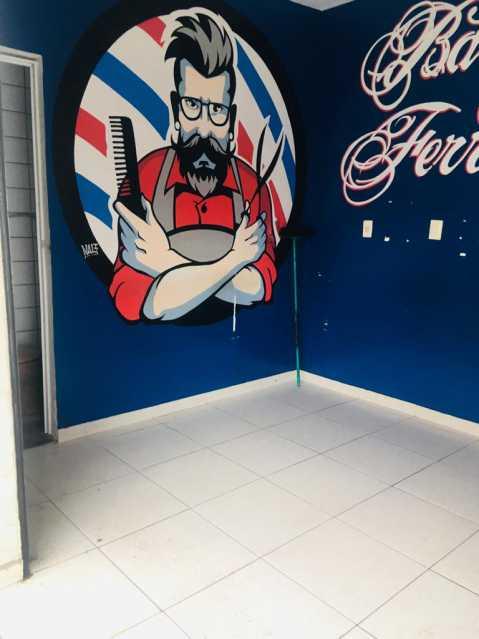 3a543e3f-ce4d-48a0-b691-93df24 - Ótima loja, para locação na Vila Emil - Mesquita. - SILJ00008 - 5