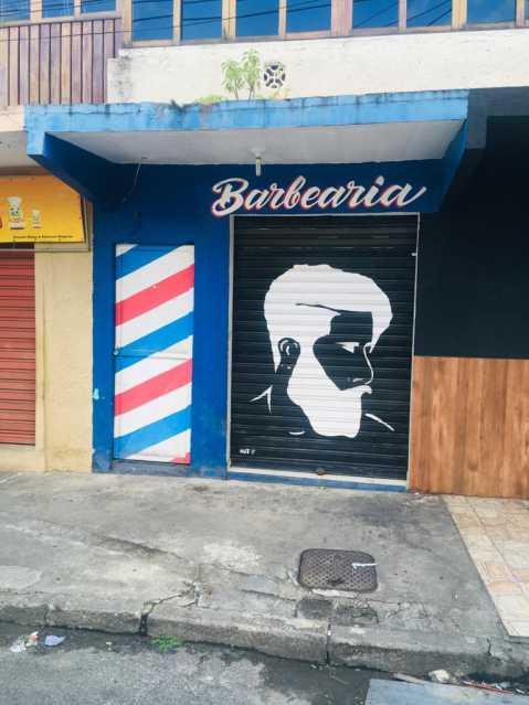 776d43cb-3651-4680-9ca5-d28617 - Ótima loja, para locação na Vila Emil - Mesquita. - SILJ00008 - 1