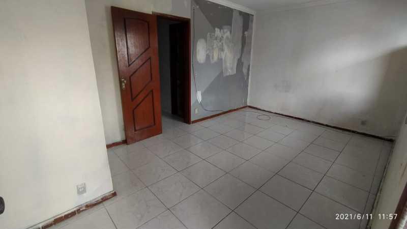 6d19802e-92c1-4dde-bcd1-2f82c5 - Ótima casa de dois quartos À Venda em Cosmorama. Condomínio fechado !!! - SICN20018 - 13