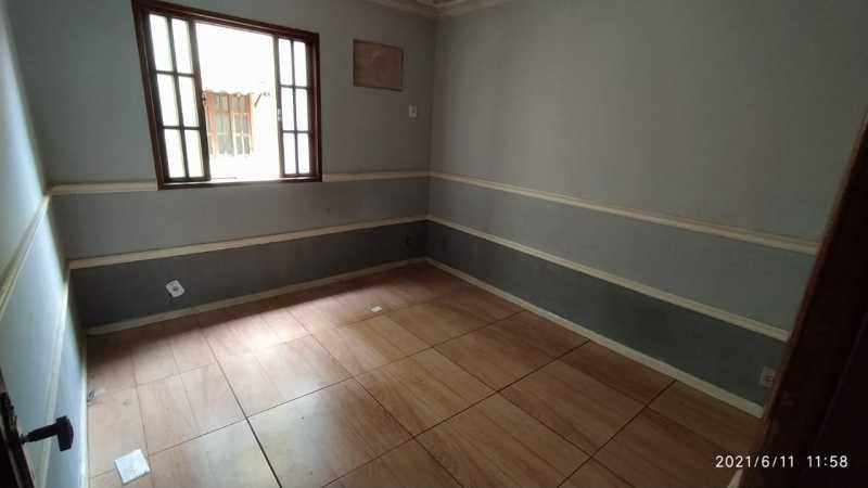 b7c71178-fc68-4891-a914-3ffe7b - Ótima casa de dois quartos À Venda em Cosmorama. Condomínio fechado !!! - SICN20018 - 12