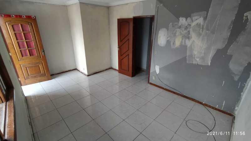 bee50edb-c86b-45ba-b7c6-20aebc - Ótima casa de dois quartos À Venda em Cosmorama. Condomínio fechado !!! - SICN20018 - 14