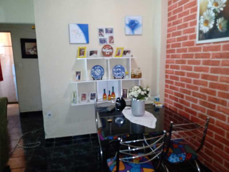 2r - Casa de 2 quartos À venda em Mesquita - SICA20060 - 6
