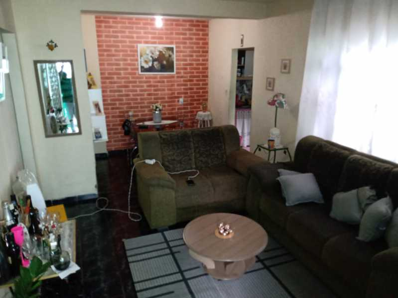 5r - Casa de 2 quartos À venda em Mesquita - SICA20060 - 8