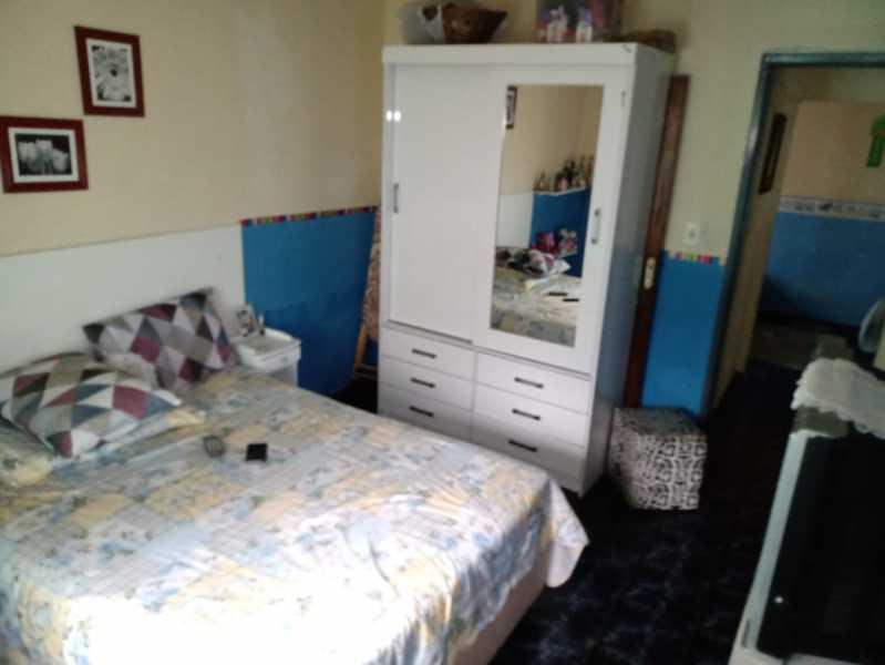7r - Casa de 2 quartos À venda em Mesquita - SICA20060 - 11