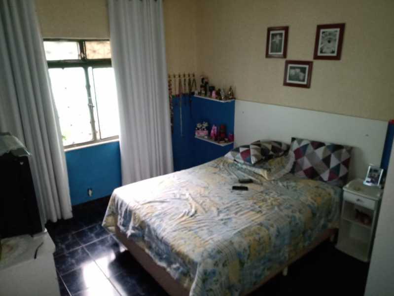 8r - Casa de 2 quartos À venda em Mesquita - SICA20060 - 12