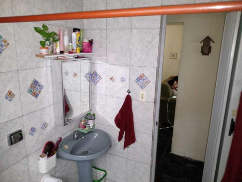 9r - Casa de 2 quartos À venda em Mesquita - SICA20060 - 13