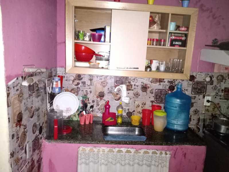 13r - Casa de 2 quartos À venda em Mesquita - SICA20060 - 17