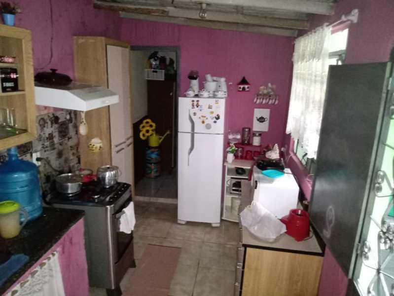 14r - Casa de 2 quartos À venda em Mesquita - SICA20060 - 18