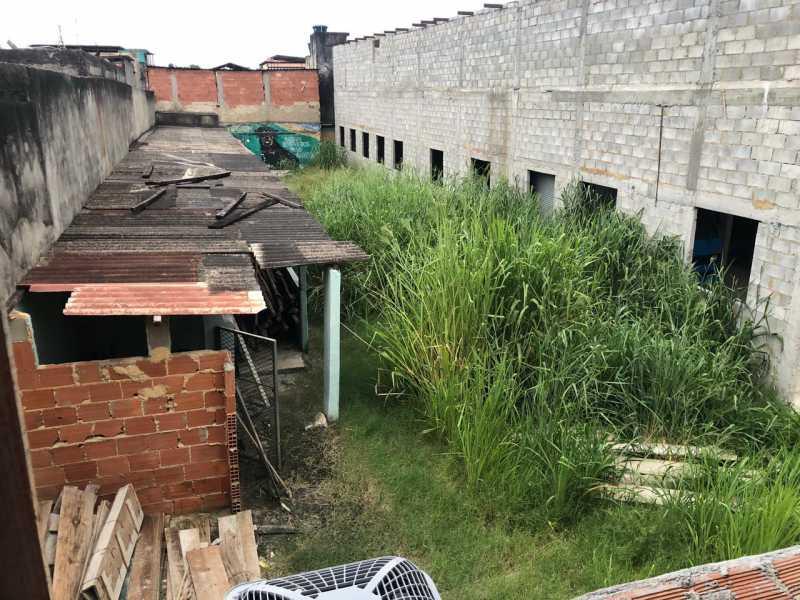257aa9d6-5036-4184-8136-1b76e1 - Galpão para Locação em São João - Ampla área - SIGA00003 - 7