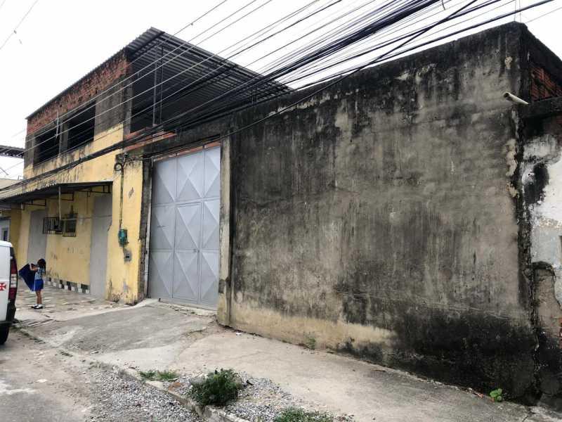 57637705-3335-4e68-83d2-41d7ab - Galpão para Locação em São João - Ampla área - SIGA00003 - 3
