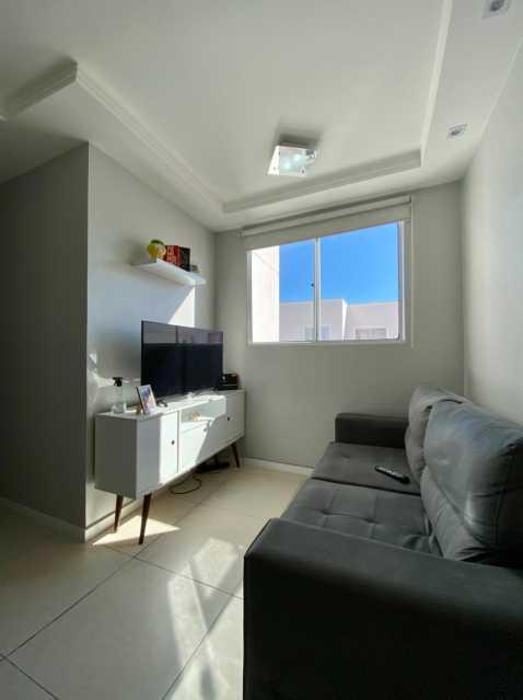 2be2e948-aa9d-48b9-9915-d4ccd9 - Apartamento de 2 quartos - R$ 155 mil!!! - SIAP20088 - 5