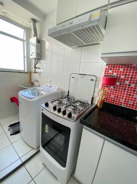 05c79cb1-1f5a-416b-aa76-191fe5 - Apartamento de 2 quartos - R$ 155 mil!!! - SIAP20088 - 17