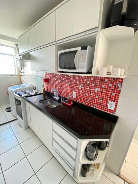 6a7d5c45-40c8-4868-8d3c-06bfc8 - Apartamento de 2 quartos - R$ 155 mil!!! - SIAP20088 - 13