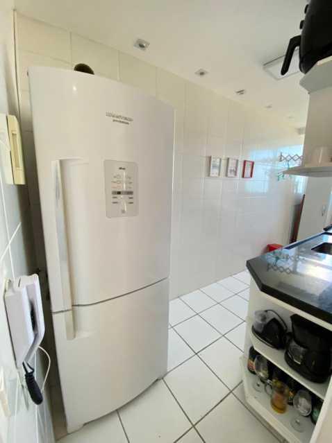6c606db2-2e75-4e29-9744-7cf6a6 - Apartamento de 2 quartos - R$ 155 mil!!! - SIAP20088 - 16