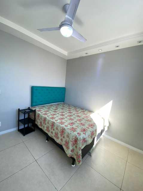 6d8ac926-5873-4bd0-8a28-f076c3 - Apartamento de 2 quartos - R$ 155 mil!!! - SIAP20088 - 10