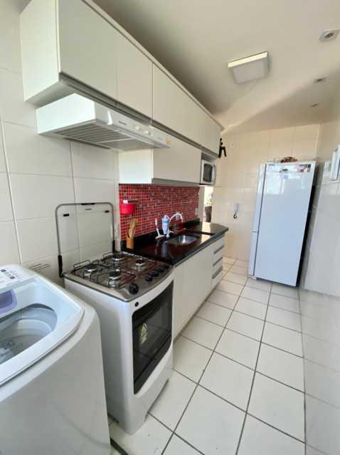 7d9f201b-c3bb-4fcd-9352-abdbfd - Apartamento de 2 quartos - R$ 155 mil!!! - SIAP20088 - 18