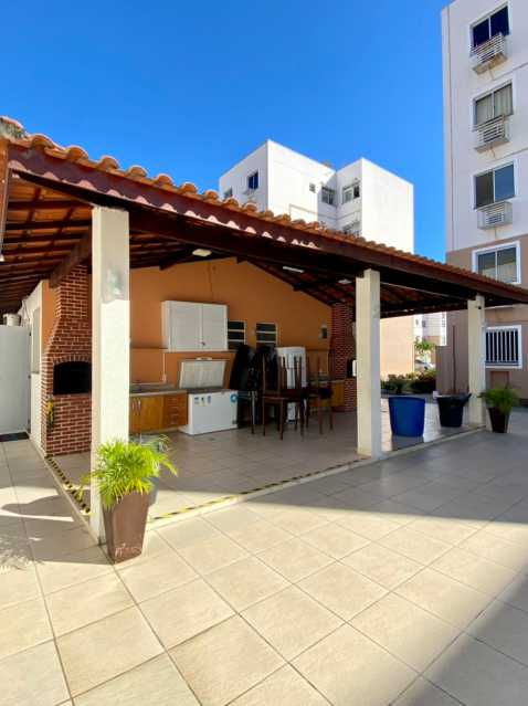12a732ab-6991-4024-8e09-5c20f8 - Apartamento de 2 quartos - R$ 155 mil!!! - SIAP20088 - 21