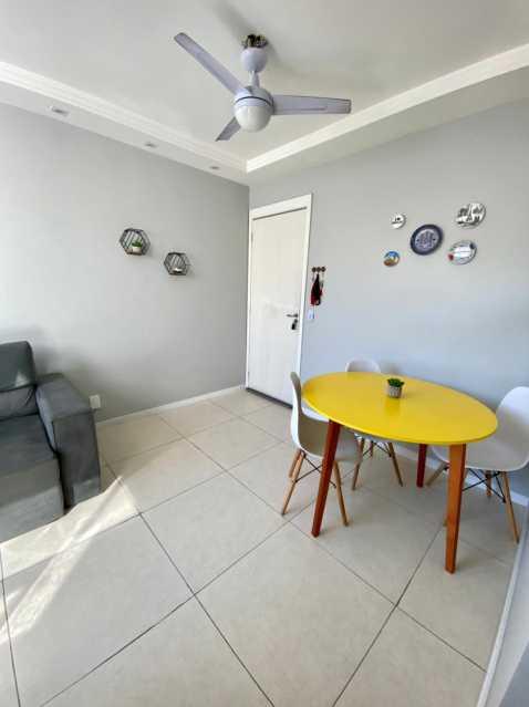 14f40f8a-7370-4c1f-8006-d618fb - Apartamento de 2 quartos - R$ 155 mil!!! - SIAP20088 - 6