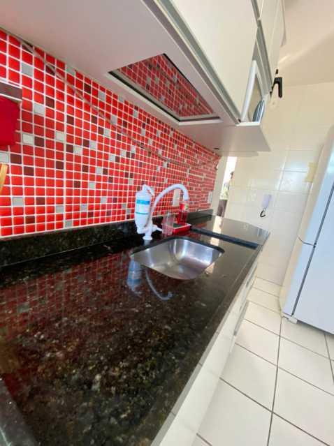63adeaf7-2d58-4789-b33e-ea703d - Apartamento de 2 quartos - R$ 155 mil!!! - SIAP20088 - 14
