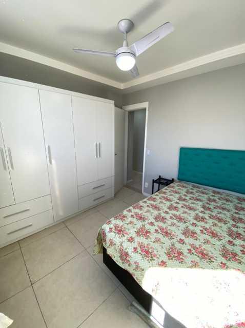 89e7bdd3-8742-4e89-ab3d-6af756 - Apartamento de 2 quartos - R$ 155 mil!!! - SIAP20088 - 11