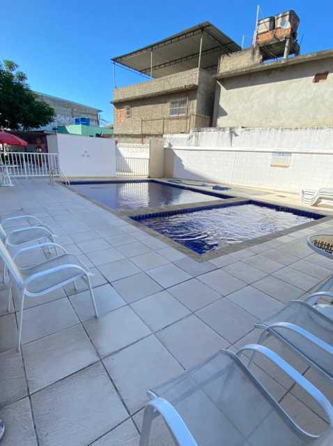 90ca40ee-e02d-49a1-9f00-22aeda - Apartamento de 2 quartos - R$ 155 mil!!! - SIAP20088 - 19