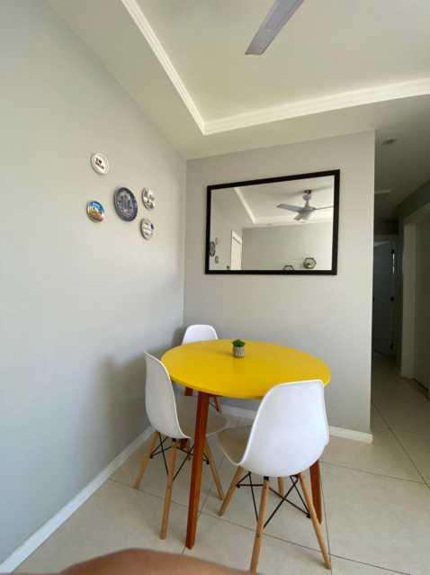 558ba718-b7f2-47ca-8d72-333f73 - Apartamento de 2 quartos - R$ 155 mil!!! - SIAP20088 - 7
