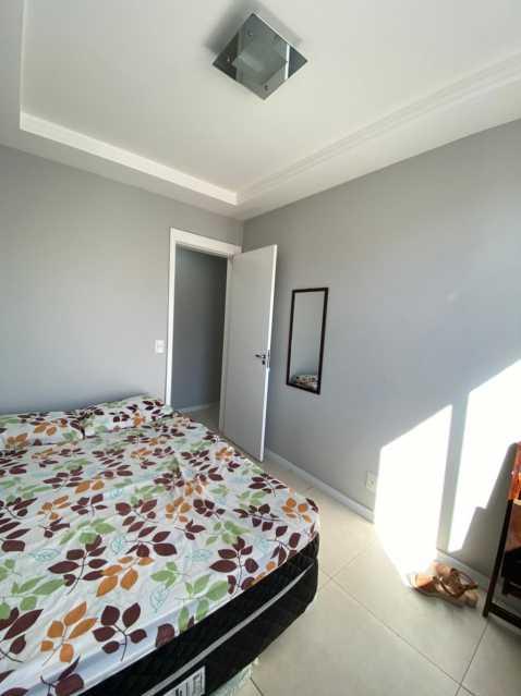 1410a8f0-1c33-4819-9cd0-338df8 - Apartamento de 2 quartos - R$ 155 mil!!! - SIAP20088 - 12