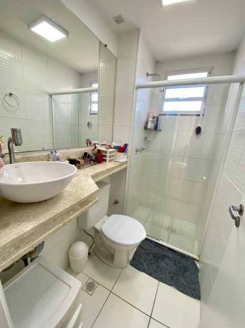 a1d1fa0e-7a4c-4310-ae30-bd98a6 - Apartamento de 2 quartos - R$ 155 mil!!! - SIAP20088 - 9