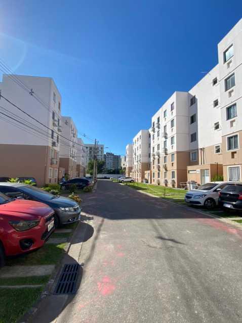 cd16bba7-f1a5-4d00-843d-6b7f20 - Apartamento de 2 quartos - R$ 155 mil!!! - SIAP20088 - 23