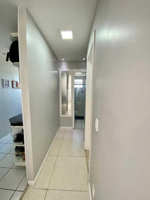 d62c2f43-bc2b-4a84-a85d-f0da0b - Apartamento de 2 quartos - R$ 155 mil!!! - SIAP20088 - 8