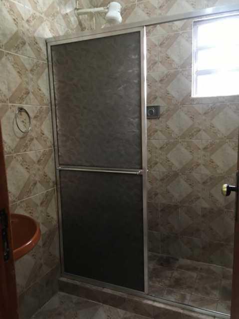 1d25df13-8f93-4d72-8609-7a1bab - Excelente casa de dois quartos À venda em Banco de Areia - Mesquita - SICV30003 - 17