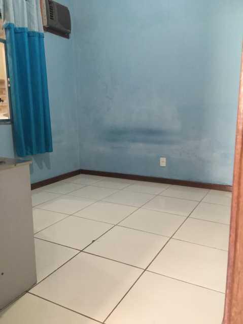 3a5f1348-02f9-418f-9031-b7baa2 - Excelente casa de dois quartos À venda em Banco de Areia - Mesquita - SICV30003 - 15