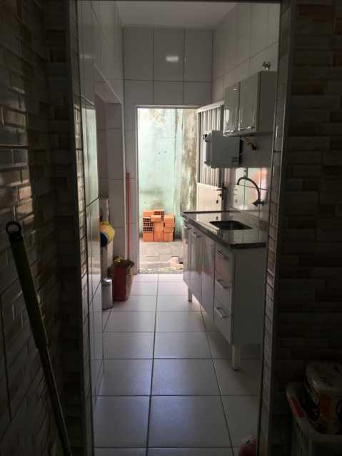 251b7a00-5f59-4e67-bc5a-6dab66 - Excelente casa de dois quartos À venda em Banco de Areia - Mesquita - SICV30003 - 19