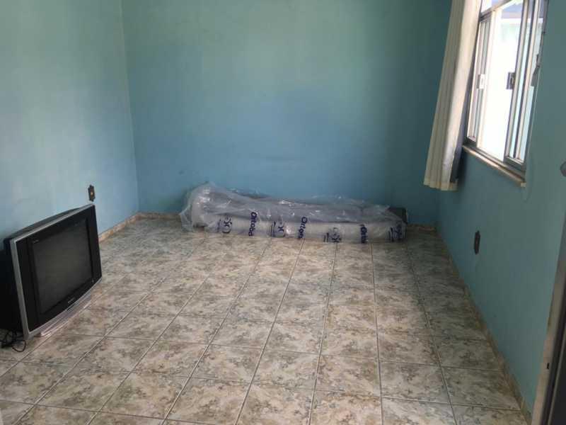 454d2c4a-0787-488a-a45f-b988c8 - Excelente casa de dois quartos À venda em Banco de Areia - Mesquita - SICV30003 - 16