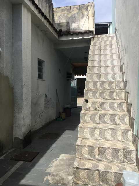 76421d42-1d11-46d9-9020-b7ead9 - Excelente casa de dois quartos À venda em Banco de Areia - Mesquita - SICV30003 - 23