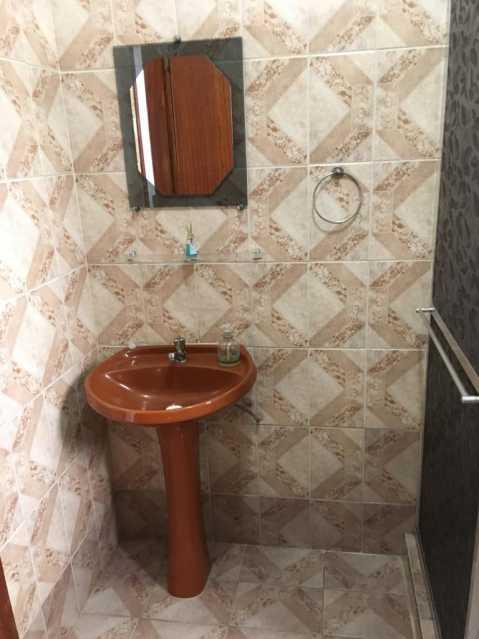 334562c6-5846-4988-b8e4-4bf83a - Excelente casa de dois quartos À venda em Banco de Areia - Mesquita - SICV30003 - 18